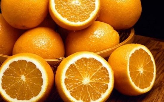 Πολυκοινωνικό Αλεξανδρούπολης: Δωρεάν διανομή φρούτων εποχής έως την Παρασκευή 17/11