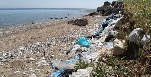 Περιβάλλον: Τα πλαστικά βλάπτουν τη φύση…