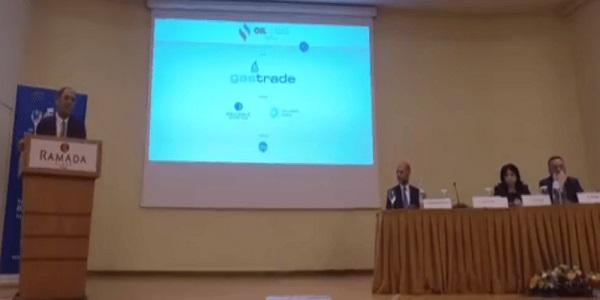 Ελληνοαμερικανικό Επιμελητήριο: Θέματα παγκοσμίου ενεργειακού και οικονομικού ενδιαφέροντος συζητήθηκαν στην Αλεξανδρούπολη