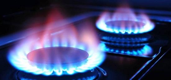 Σταδιακά η επέκταση του φυσικού αερίου στην και στη Θράκη