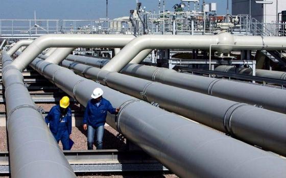 Πιο κοντά στον σταθμό υγροποιημένου αερίου Αλεξανδρούπολης η ΔΕΠΑ