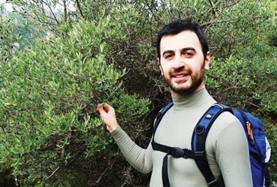Οι έμπειροι ορειβάτες συστήνουν ασφαλείς διαδρομές στη Ροδόπη