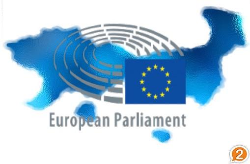 """Το Ευρωκοινοβούλιο στην ΑΜΘ για τις """"Ευκαιρίες ανάπτυξης"""""""