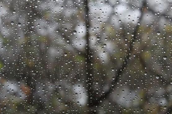 Βουλγαρία: Ο κυκλώνας 'Αλμπίνα' θα περάσει από τα ελληνοβουλγαρικά σύνορα