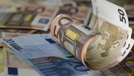 Πρόγραμμα ΑΚΣΙΑ: Αλεξανδρούπολη και Σουφλί παίρνουν χρήματα για την εξόφληση υποχρεώσεων