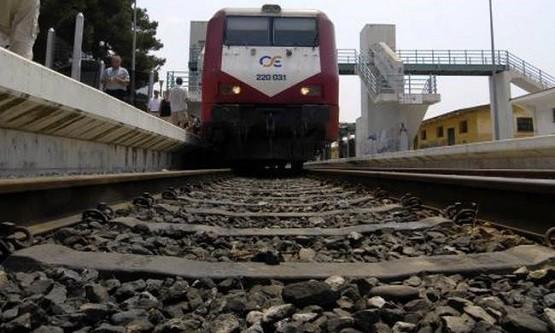 6,5 δις το κόστος της Σιδηροδρομικής Εγνατίας
