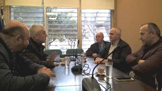 Κοινή δράση, ευαισθητοποίηση και συντονισμός για τα αδέσποτα από τους Δήμους της Ροδόπης