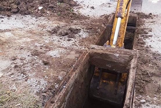 Ενίσχυση 140.000 ευρώ στο Δήμο Αρριανών για τη λειψυδρία