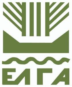 Elga-Logo-250×300