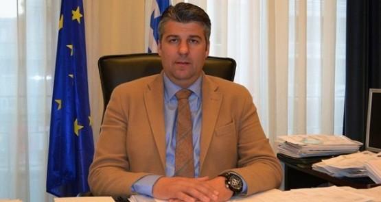 Προτάσεις Επιμελητηρίου Έβρου για το μεταφορικό ισοδύναμο στα νησιά του Ανατολικού Αιγαίου