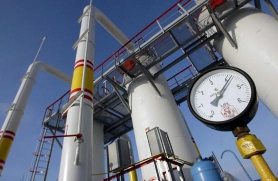 Από το Πρόγραμμα Δημοσίων Επενδύσεων η επέκταση του Φυσ. Αερίου στη Θράκη