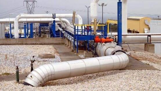 Αναμονή φυσικού αερίου εντός του δήμου Μαρωνείας -Σαπών Ζητά με επιστολή στον πρωθυπουργό η παράταξη «Αλληλεγγύη – Ανάπτυξη – Ανανέωση»
