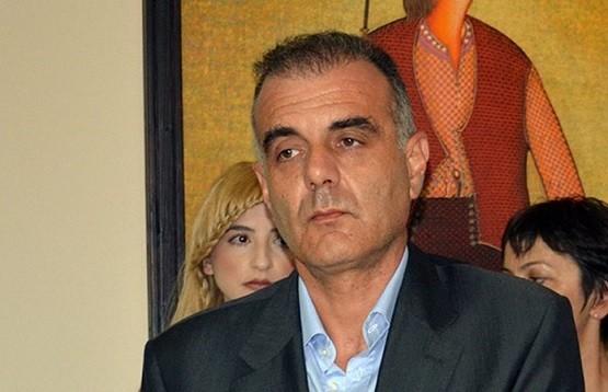 Δ. Σαμοθράκης: Η ανακοίνωση της SAOS για τη μεταφορά σκουπιδιών προκαλεί ερωτηματικά