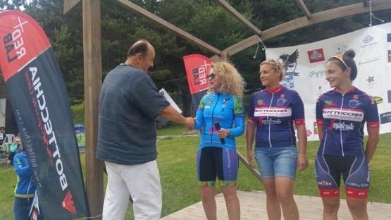7ος Αγώνας Δρόμου και Βουνού Rodopi – Erymanthos Bike Festival