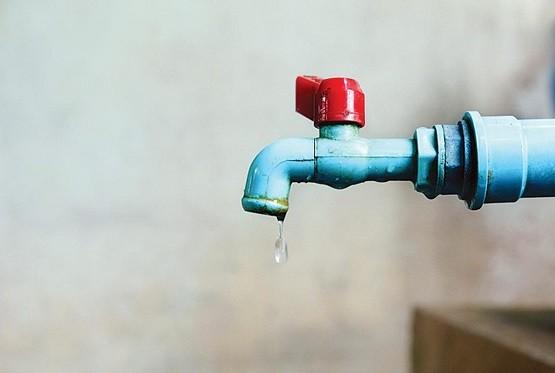 Κάθε καλοκαίρι τα ίδια προβλήματα υδροδότησης στο Παλλάδιο Ροδόπης