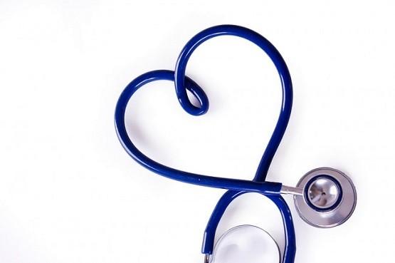 Δωρεάν ιατρικές εξετάσεις στη Σαμοθράκη από 19-23 Ιουνίου