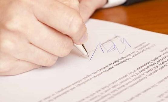 Άβδηρα: Δύο εντάξεις σε ΕΣΠΑ και «Φιλόδημο», ύψους 500.000 ευρώ