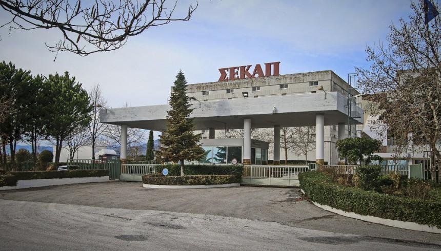 sekap-e-16318