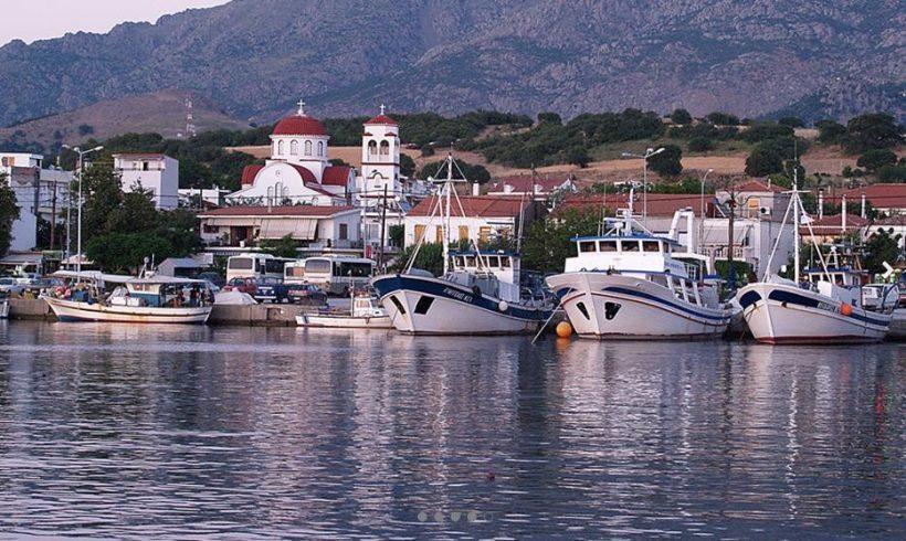 OPEN FORUM στη Σαμοθράκη για τουρισμό και ανάπτυξη