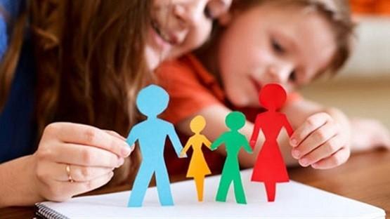 Τα παιδιά με ειδικές εκπαιδευτικές ανάγκες στο επίκεντρο ημερίδας στην Ορεστιάδα