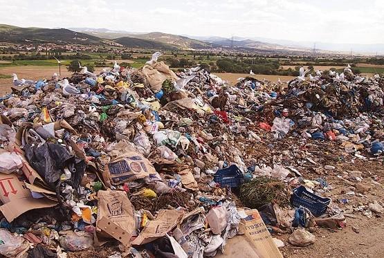 «Ο ρυπαίνων πληρώνει» από το νέο έτος σε Κομοτηνή και άλλους 21 Δήμους
