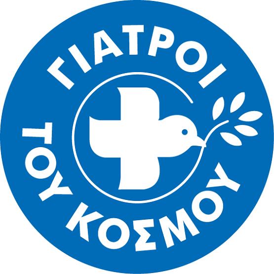 giatroikosmou