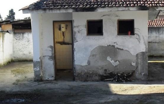 Θράκη: Πάνω από 20.000 σπίτια χωρίς εσωτερική τουαλέτα