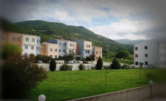 Δήμος Ξάνθης: Δωρεάν ίντερνετ στην Πανεπιστημιούπολη