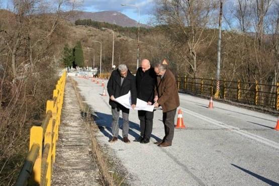Γέφυρα-Παρανεστίου-επίσκεψη-Περιφερειάρχη-ΑΜΘ-2-web