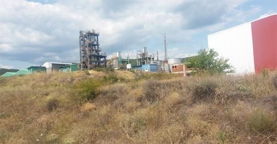 «Μαύρα σύννεφα» πάνω από τις ΒΙΠΕ: τρομακτικά τα στοιχεία της αποβιομηχάνισης στον Έβρο