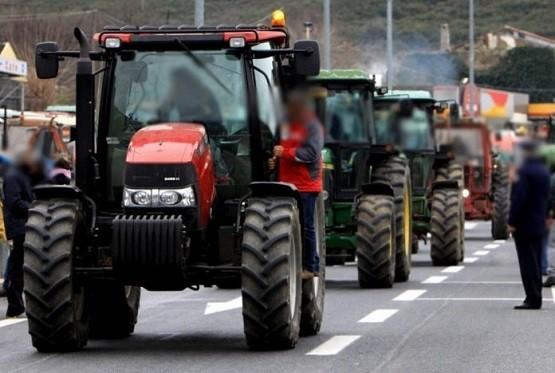 Ένας νέος αγροτικός-κτηνοτροφικός Σύλλογος ιδρύθηκε στο Διδυμότειχο