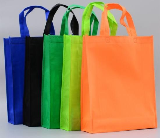 Κομοτηνή: 1.500 επαναχρησιμοποιούμενες τσάντες αγοράς θα διανείμει ο Δήμος