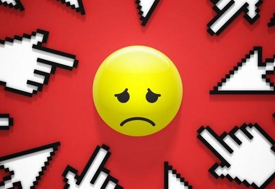 Διαδραστική διάλεξη «@Cyberbullying» από το Ανοιχτό Σχολείο!