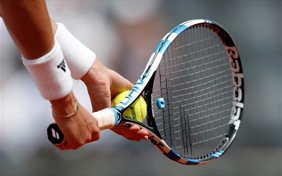 Πανελλήνιο Τουρνουά Τένις στην Αλεξανδρούπολη από τις 15 ως τις 19 Μαρτίου