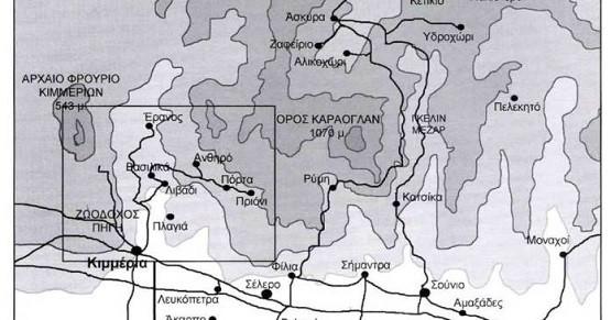 ΚΙΜΜΕΡΙΑ-ΠΟΜΑΚΟΧΩΡΙΑ-00-ΧΑΡΤΗΣ