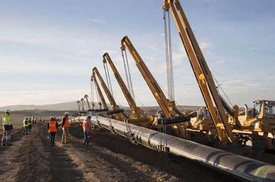 Ξεκινάει η κατασκευή του αγωγού IGB – Στην Βουλγαρία ο πρωθυπουργός για τα εγκαίνια