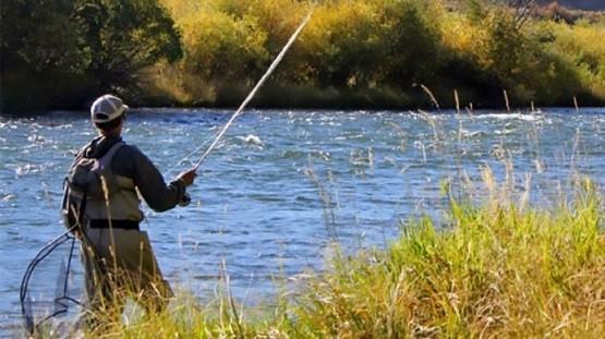 Άρση απαγόρευσης αλιείας στο νομό Έβρου