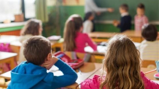 «Εκτός» προνηπίων περίπου 400 παιδιά στον Δήμο Ξάνθης για το έτος 2019 – 2020