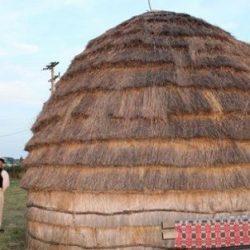 Σημείο αναφοράς της Σαρακατσάνικης παράδοσης μπορεί να γίνει ο οικισμός στο Γλυκονέρι