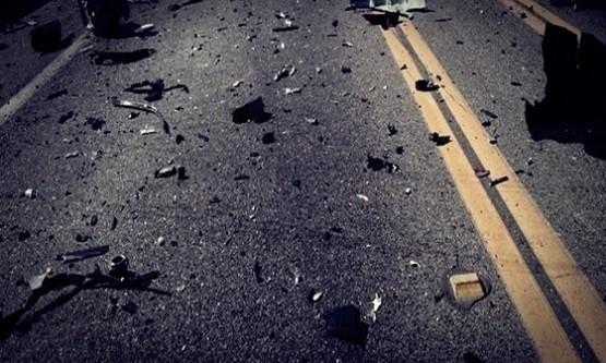 Αυξήθηκαν τα θανατηφόρα τροχαία ατυχήματα στην ΑΜ-Θ τον Ιούνιο