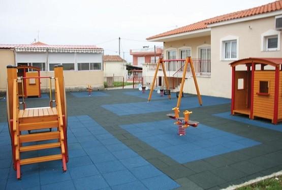 Ν. Ροδόπης:1.261 παιδιά δωρεάν σε παιδικούς σταθμούς και ΚΔΑΠ