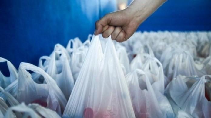 «Χάθηκαν» τα χρήματα από τις πλαστικές σακούλες λόγω… γραφειοκρατίας