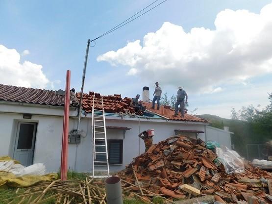 katastrofes_dimos_maroneias_-_sapon