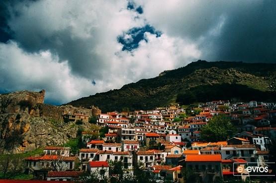 Πανελλήνια Ομοσπονδία Ξενοδόχων: Πληγωμένος ο τουρισμός της Σαμοθράκης