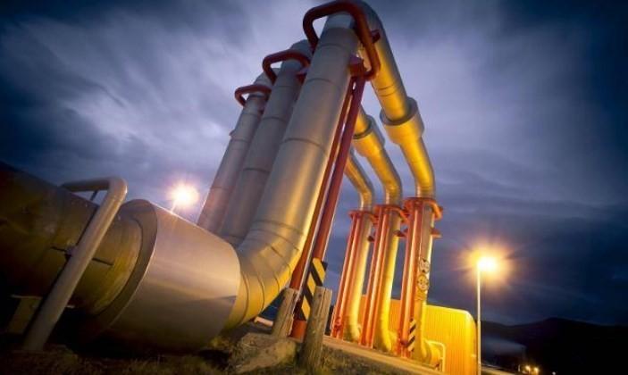 Ξεκίνησε ο διαγωνισμός για το φυσικό αέριο σε Ξάνθη και πρωτεύουσες ΑΜΘ