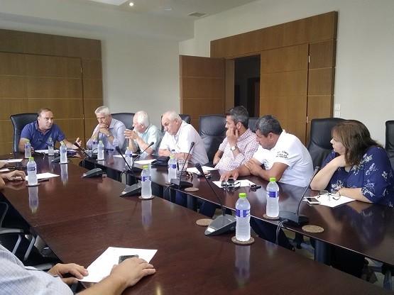 Οι τευτλοπαραγωγοί του Έβρου αγωνιούν για το μέλλον της ΕΒΖ και καλούν τους βουλευτές να αναλάβουν δράση
