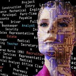 Καινοτόμο Λογισμικό Τεχνητής Νοημοσύνης ανέπτυξε ερευνητική ομάδα του Τμήματος Πολιτικών Μηχανικών του Δ.Π.Θ.