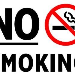 Η Αλεξανδρούπολη «κόβει» το τσιγάρο την 1η Νοεμβρίου