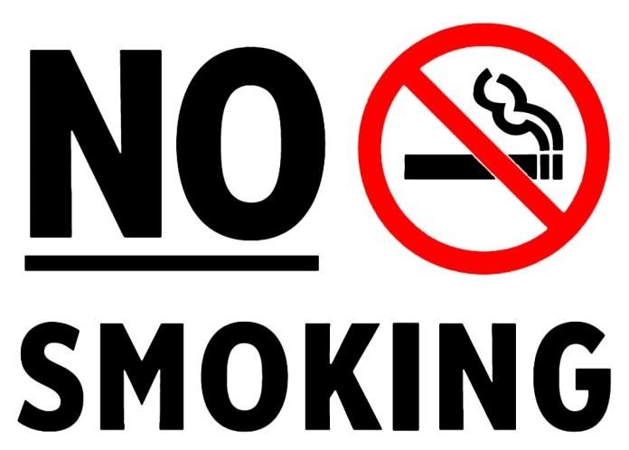 no-smoking_11-696×498