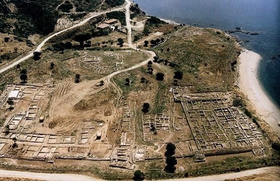 Χειμερινό ωράριο λειτουργίας για τους αρχαιολογικούς χώρους & τα μουσεία του Έβρου